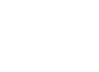 Cold Hawaii Games